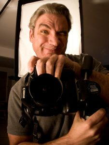 Professional Photographer Scottsdale Phoenix Jon Simpson