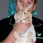 Professional Photographer Scottsdale Phoenix Jon Simpson